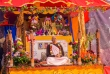 2013_bhakti-sangama_050