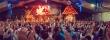 2013_bhakti-sangama_083