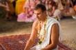 2013_bhakti-sangama_106
