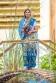 2013_bhakti-sangama_127