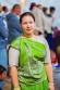 2013_bhakti-sangama_163