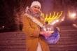 2013-12-31_harinama_163