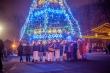 2013-12-31_harinama_246