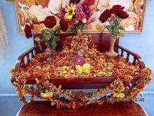 День явления Шрилы Прабхупады 2014