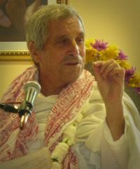 Дина Бандху прабху