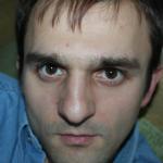 Андрей прабху