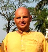 Пранава прабху